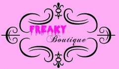Freaky Boutique