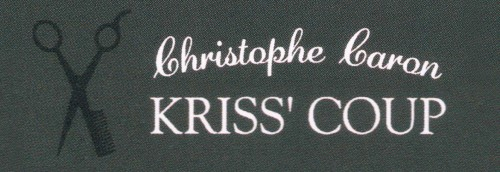 KRISS'COUP Coiffure