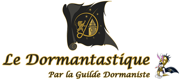 Le Dormantastique